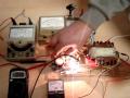 Проект Эффективное устройство экономии электроэнергии