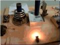 """Проект """"Вечный источник"""" электроэнергии» на основе вакуумной рад"""