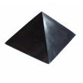 Пирамида полир 5 см